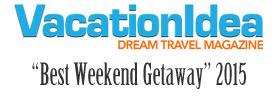 dream_vacatio_vacation_idea2015.lpng