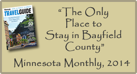 minnesota_monthly_2015_new