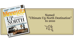 minnesota_monthly_magazine