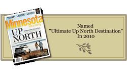 minnesota_monthly_magazine