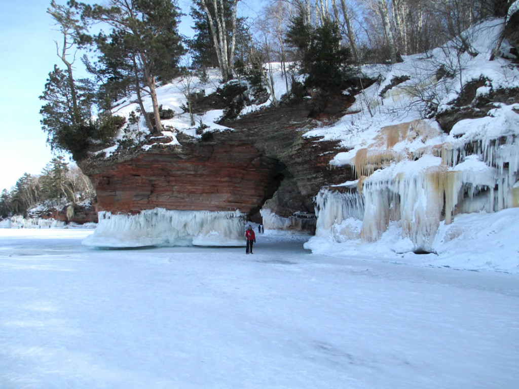 ice_caves