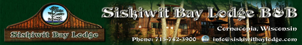 siskiwit_bay_lodge_banner